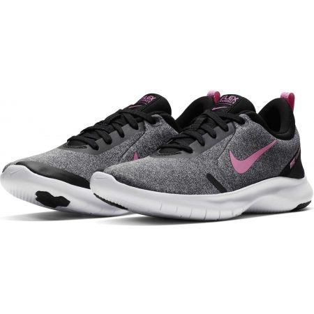 Dámská běžecká obuv - Nike FLEX EXPERIENCE RN 8 W - 3