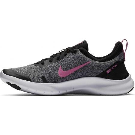 Dámská běžecká obuv - Nike FLEX EXPERIENCE RN 8 W - 2