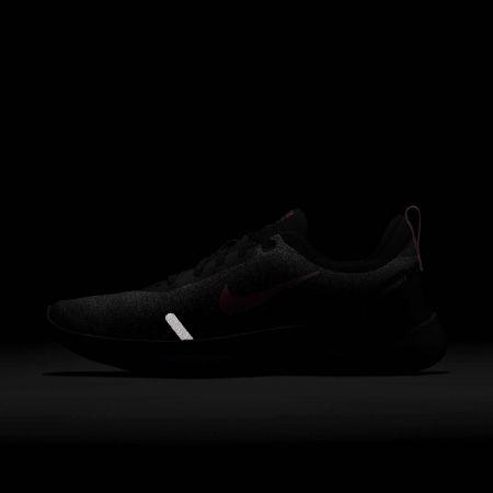 Dámská běžecká obuv - Nike FLEX EXPERIENCE RN 8 W - 7