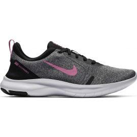 Nike FLEX EXPERIENCE RN 8 W - Dámská běžecká obuv