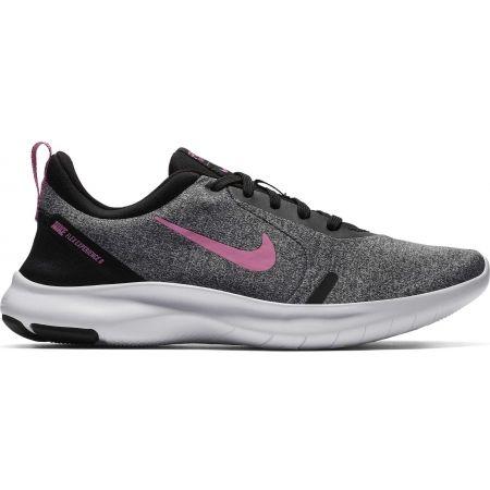 Dámská běžecká obuv - Nike FLEX EXPERIENCE RN 8 W - 1