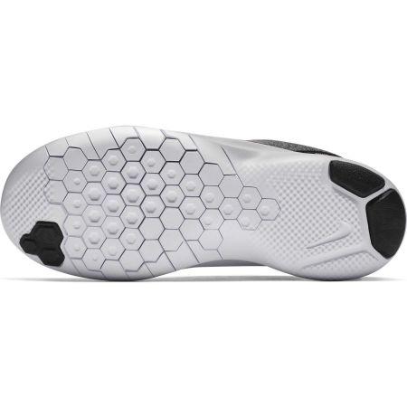 Dámská běžecká obuv - Nike FLEX EXPERIENCE RN 8 W - 5