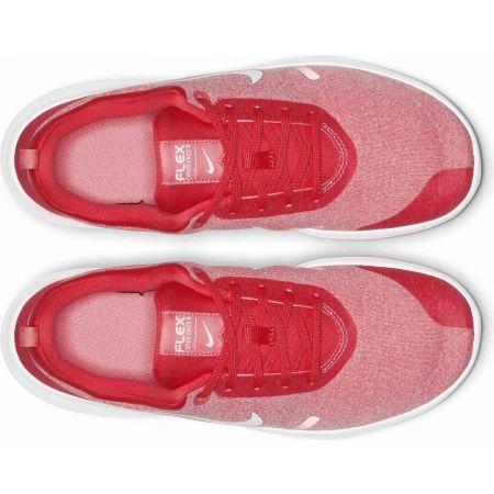 Dámská běžecká obuv - Nike FLEX EXPERIENCE RN 8 W - 4