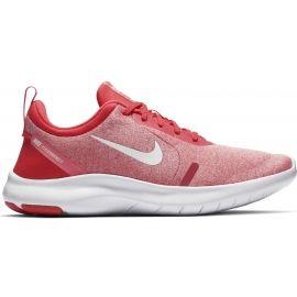 Nike FLEX EXPERIENCE RN 8 W