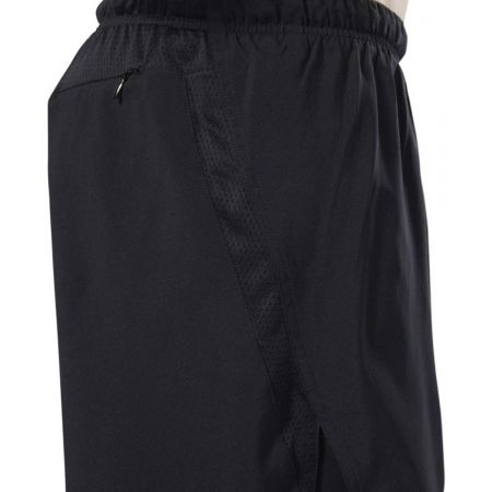 Men's shorts - Reebok 2-1 SHORT - 8