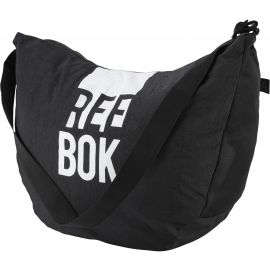 Reebok W FOUND TOTE - Women's bag