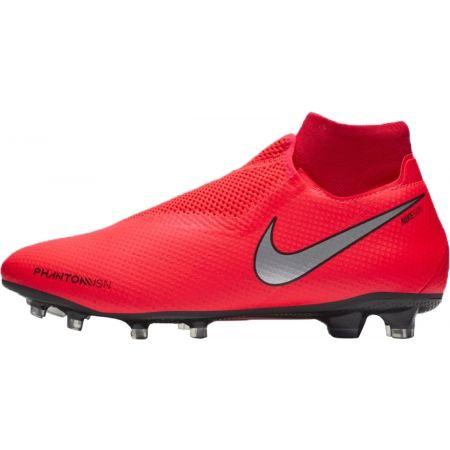 Pánske kopačky - Nike PHANTOM VSN PRO DYNAMIC FIT GAME OVER FG - 2