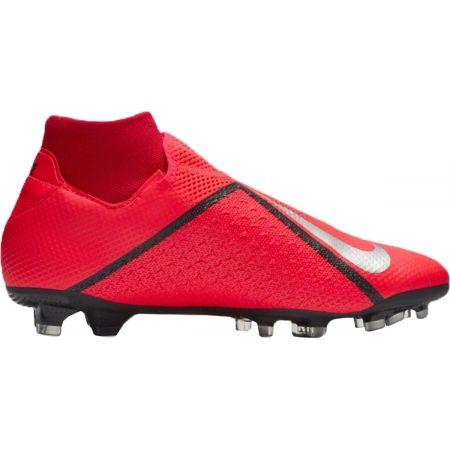 Pánske kopačky - Nike PHANTOM VSN PRO DYNAMIC FIT GAME OVER FG - 1