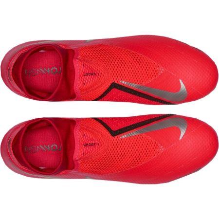 Pánske kopačky - Nike PHANTOM VSN PRO DYNAMIC FIT GAME OVER FG - 4