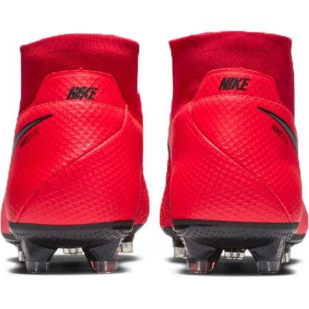 Pánske kopačky - Nike PHANTOM VSN PRO DYNAMIC FIT GAME OVER FG - 6