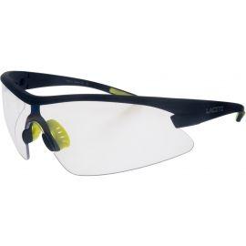 Laceto KANE - Sluneční brýle