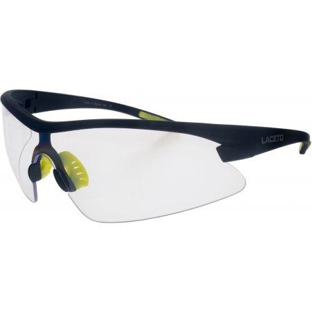 Laceto KANE - Okulary przeciwsłoneczne