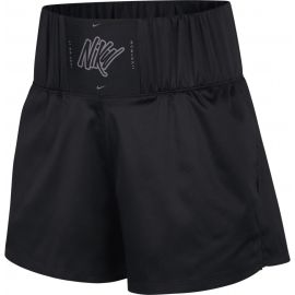 Nike DRY SHORT KNOCKOUT W