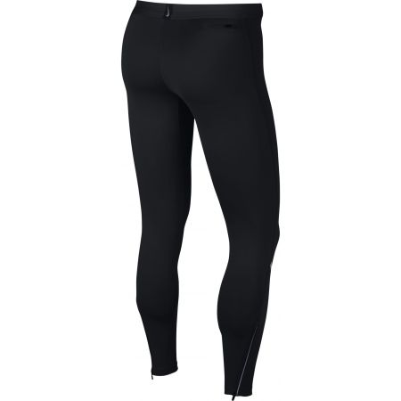 Men's sports tights - Nike TECH POWER MOBILITY TIGHT - 2
