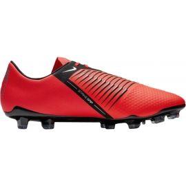 Nike PHANTOM VENOM PRO FG GAME OVER - Obuwie piłkarskie męskie