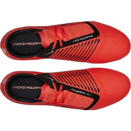 Pánske kopačky - Nike PHANTOM VENOM PRO FG - 4