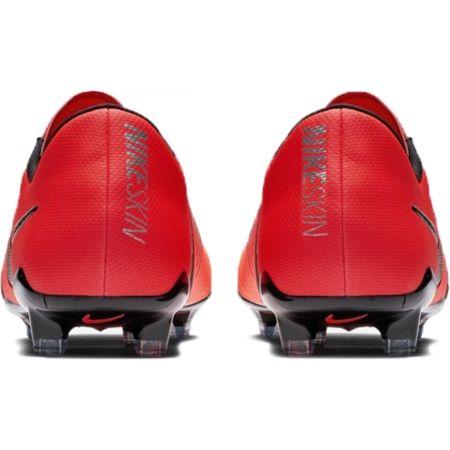 Pánske kopačky - Nike PHANTOM VENOM PRO FG - 6