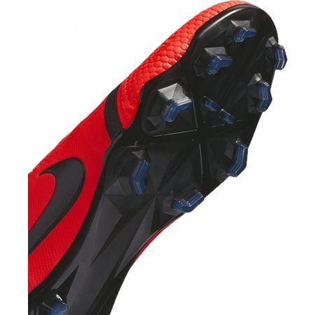 Pánske kopačky - Nike PHANTOM VENOM PRO FG - 7