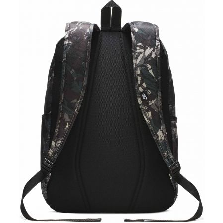 Backpack - Nike ALL ACCESS SOLEDAY AOP - 3