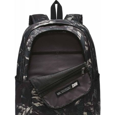 Backpack - Nike ALL ACCESS SOLEDAY AOP - 4