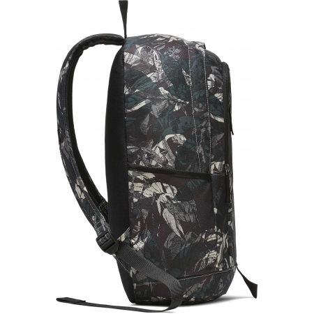 Backpack - Nike ALL ACCESS SOLEDAY AOP - 2