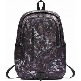 Nike ALL ACCESS SOLEDAY AOP - Rucsac