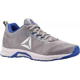 28c5ed069d9 Reebok AHARY RUNNER - Pánská běžecká obuv