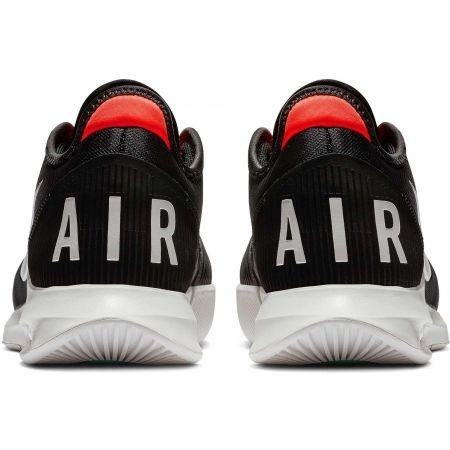 Pánská tenisová obuv - Nike AIR MAX WILDCARD - 6