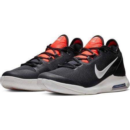 Pánská tenisová obuv - Nike AIR MAX WILDCARD - 3