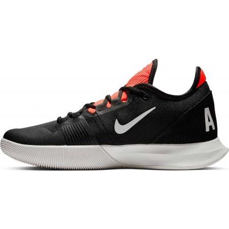 Pánská tenisová obuv - Nike AIR MAX WILDCARD - 2