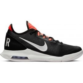 Nike AIR MAX WILDCARD - Pánská tenisová obuv