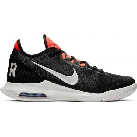 Pánská tenisová obuv - Nike AIR MAX WILDCARD - 1