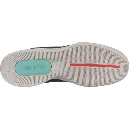 Pánská tenisová obuv - Nike AIR MAX WILDCARD - 5
