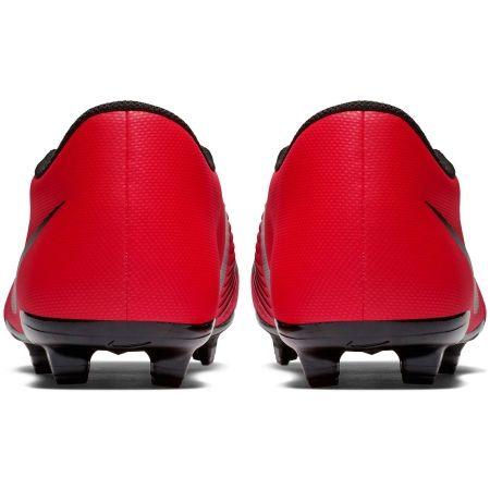 Pánské kopačky - Nike PHANT VENOM CLUB FG - 6