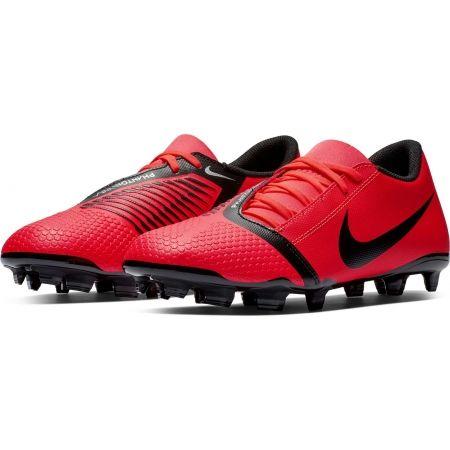 Pánské kopačky - Nike PHANT VENOM CLUB FG - 3
