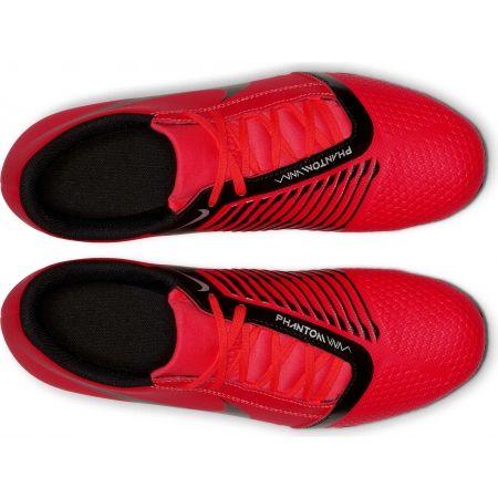 Pánské kopačky - Nike PHANT VENOM CLUB FG - 4