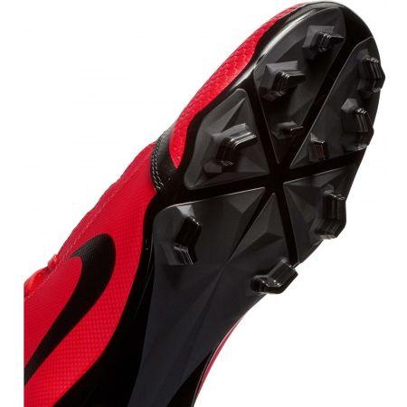 Pánské kopačky - Nike PHANT VENOM CLUB FG - 7