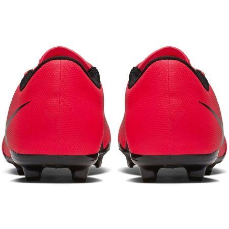 Бутонки  за момчета - Nike JR PHANTOM VENOM CLUB FG - 6