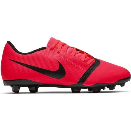 Nike JR PHANTOM VENOM CLUB FG