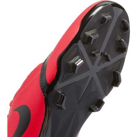 Бутонки  за момчета - Nike JR PHANTOM VENOM CLUB FG - 7