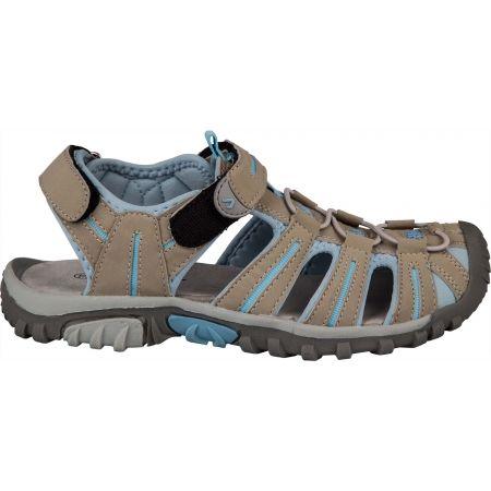 Дамски сандали - Acer ABRA - 1