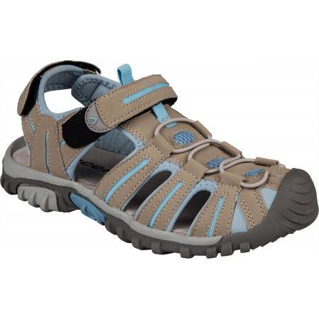 Дамски сандали - Acer ABRA - 2