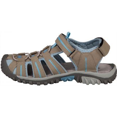 Дамски сандали - Acer ABRA - 3