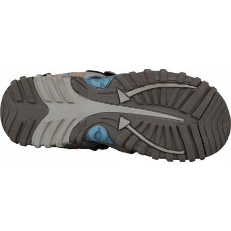 ABRA – Sandały damskie - Acer ABRA - 11
