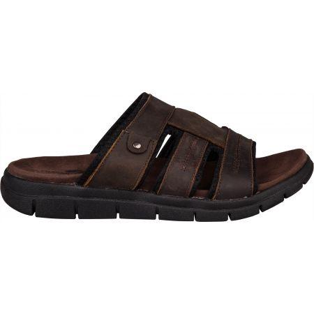 Men's sandals - Numero Uno CRES - 2