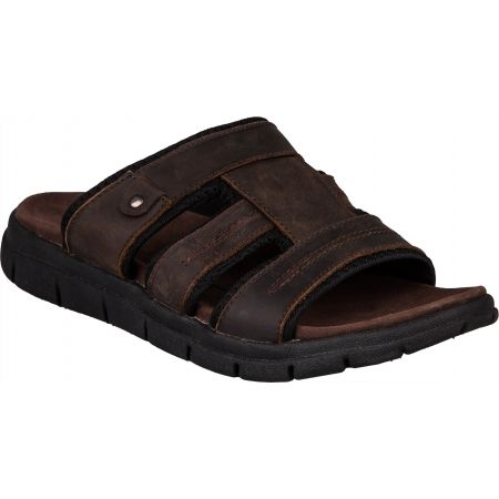 Numero Uno CRES - Men's sandals