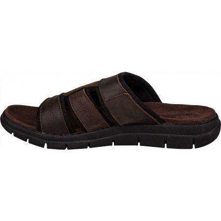 Men's sandals - Numero Uno CRES - 3