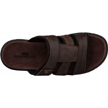 Men's sandals - Numero Uno CRES - 4