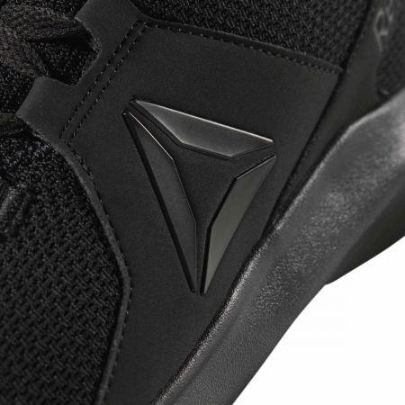 Мъжки спортни обувки - Reebok ENERGYLUX - 7
