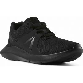Reebok ENERGYLUX - Men's training shoes